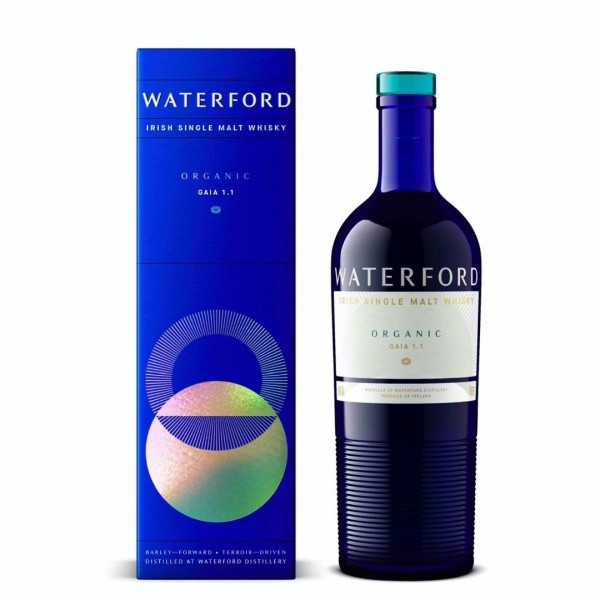 Waterford GAIA 1.1